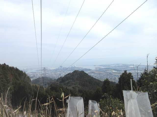 IMG0020JPG苅田港方向