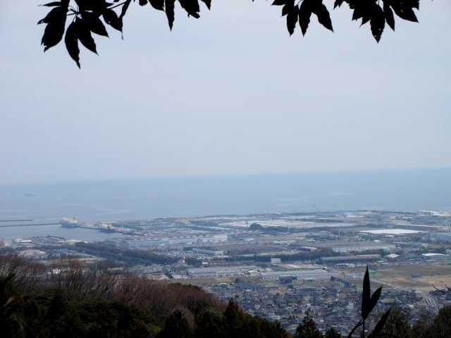 IMG0034JPG苅田南港