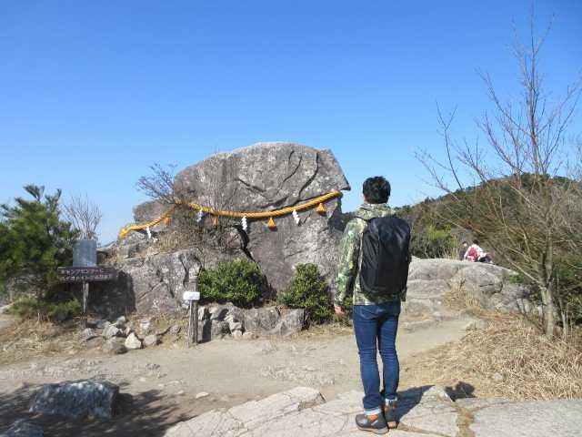 IMG0075JPG宝満山山頂