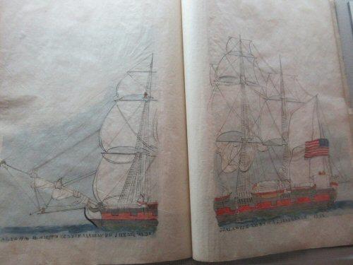 181116-47