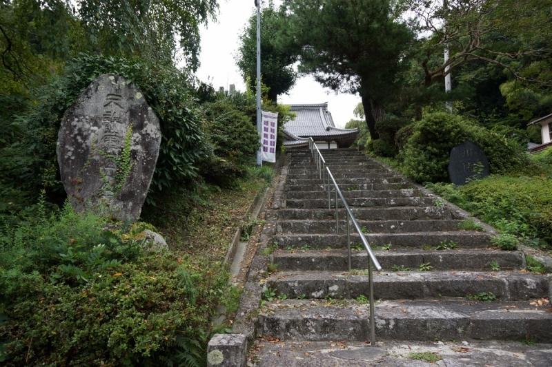 1階段 (1200x800)