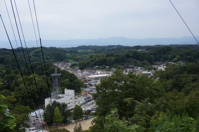 7景色 (1200x800)