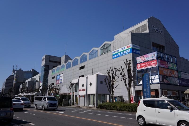 1本川越 (1200x800)
