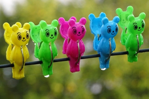 clothes-peg-clip-clothes-line-colorful-color-bear.jpg