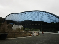 太宰府天満宮 九州国立博物館