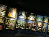 ラトリエ 東大門 アート体験