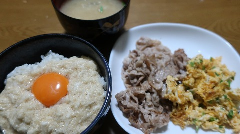2019.3.30食事3