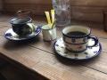 小倉カフェコーヒー