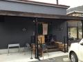 小倉カフェ