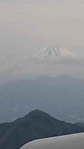 DSC_0335ふじさん12