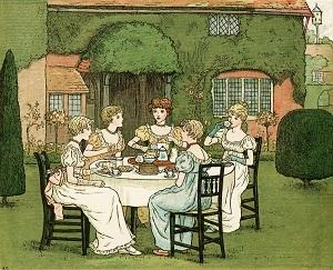 tea party1