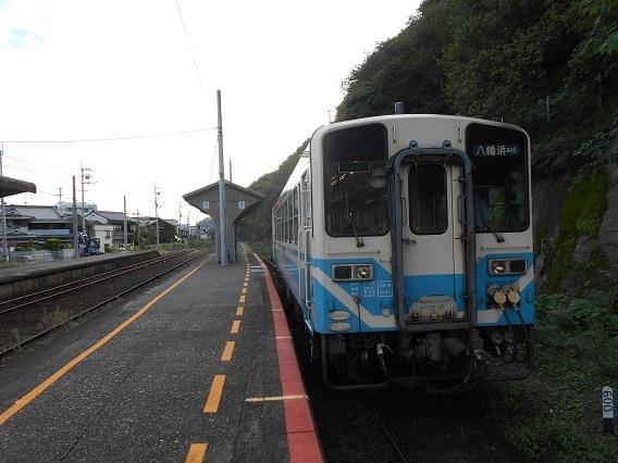 DSCN7205 - コピー