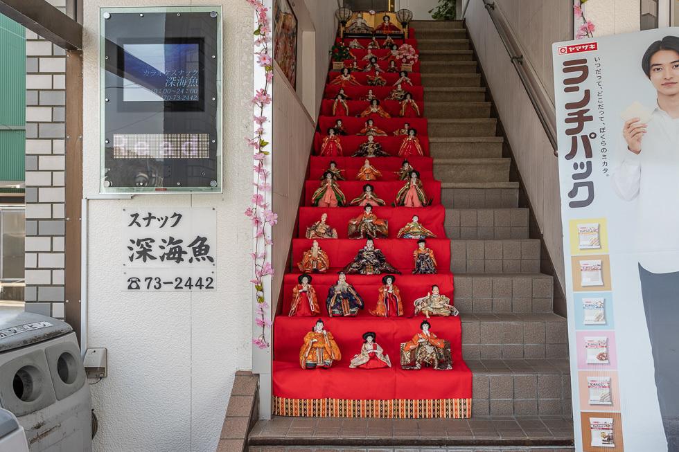 190224勝浦980-4427