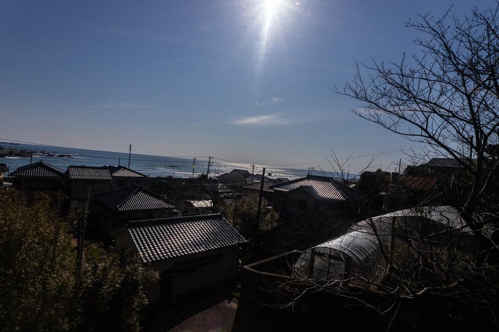 190224和田町980-4203