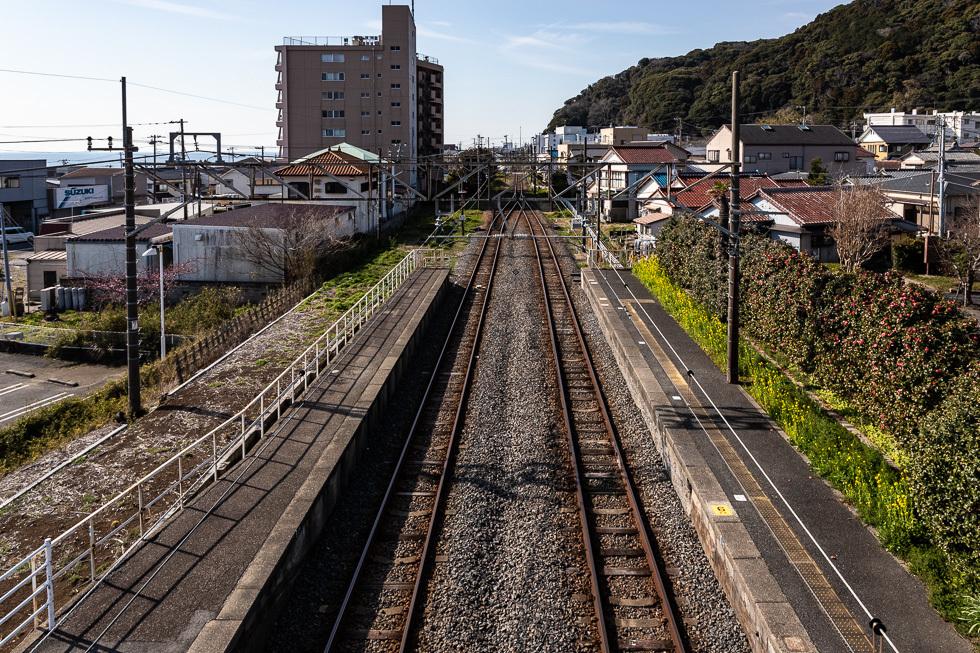 190224和田町980-4230