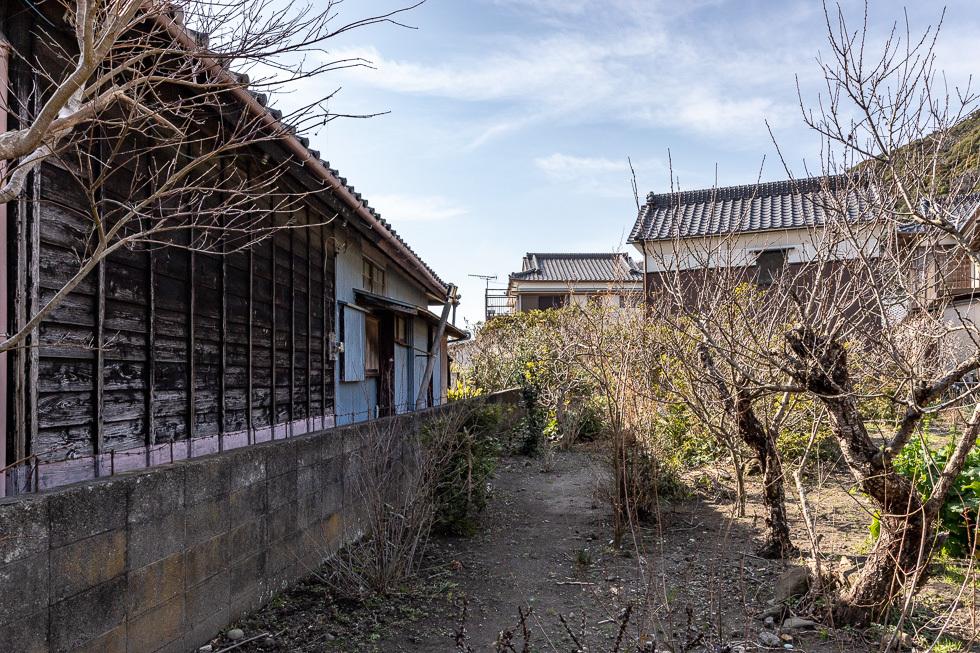 190224和田町980-4239