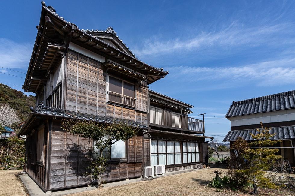 190224和田町980-4258