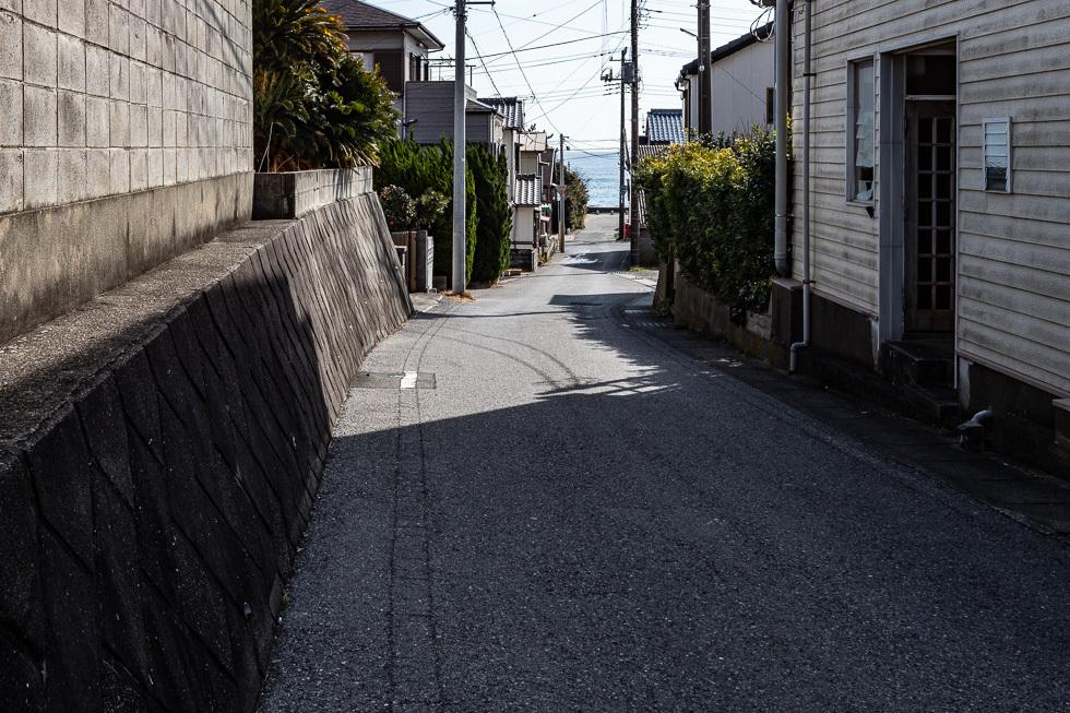 190224和田町980-4272