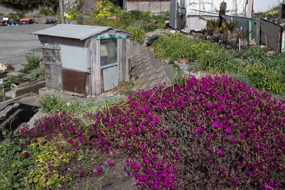 190224和田町980-4304