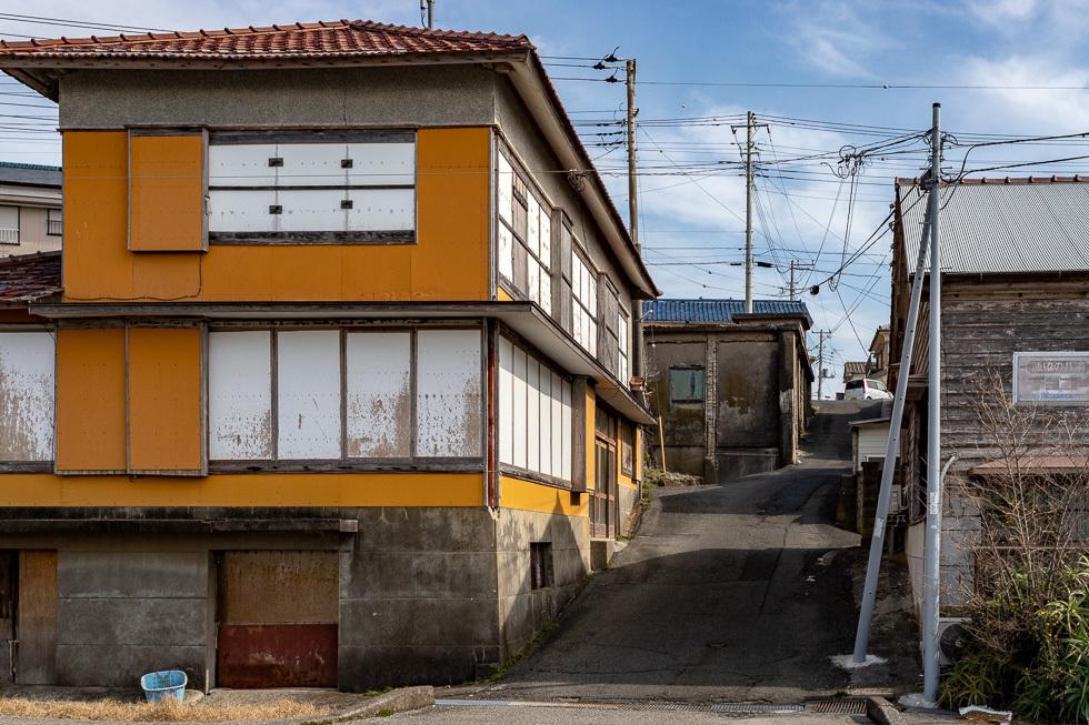 190224和田町980-4324