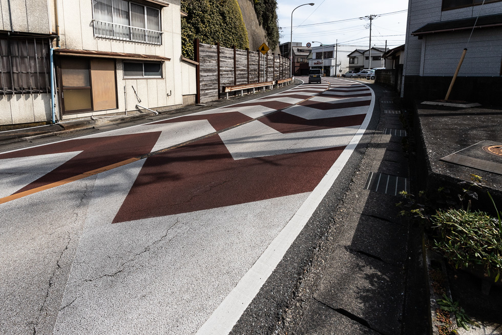 190224和田町980-4330