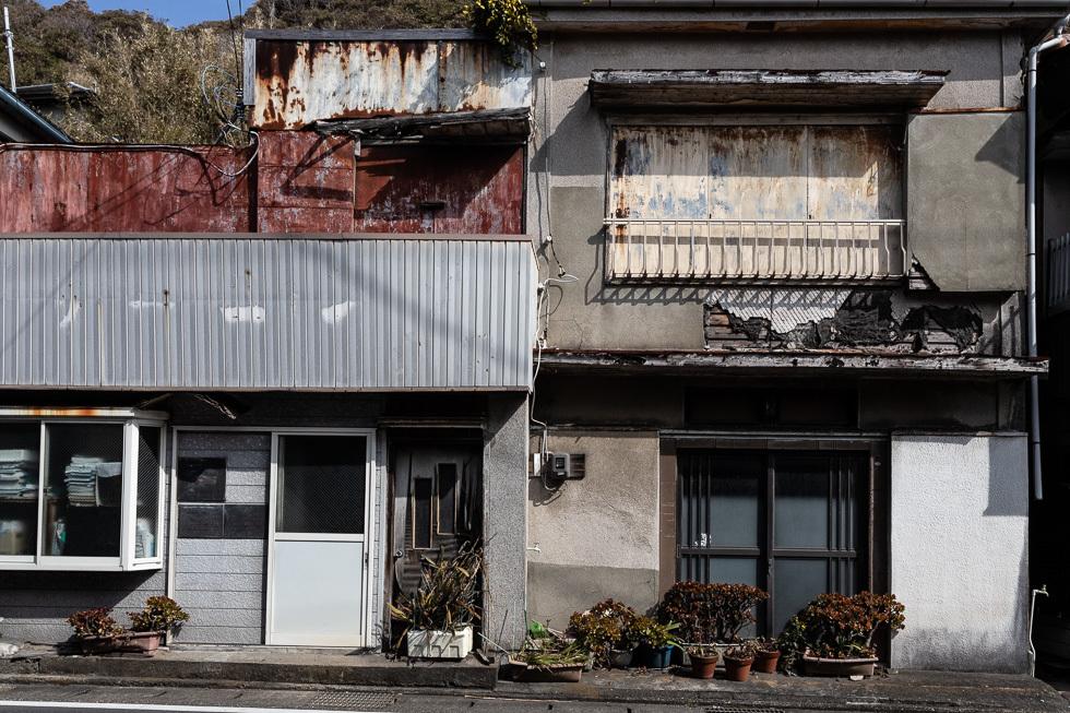 190224和田町980-4334
