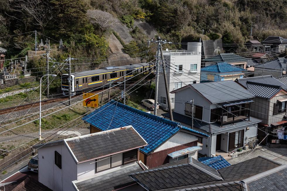 190224和田町980-4359