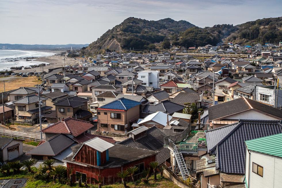 190224和田町980-4368
