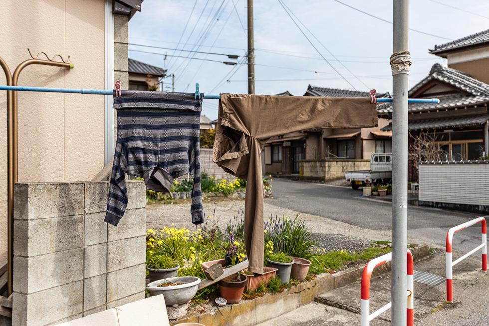190224和田町980-4392