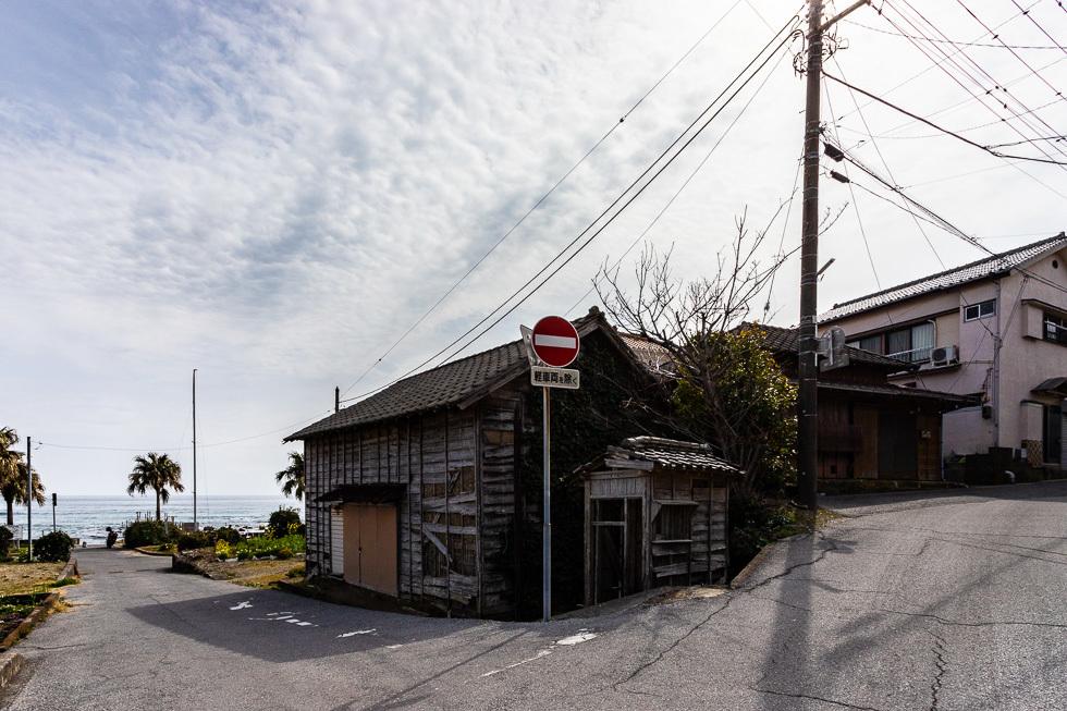 190224和田町980-4397