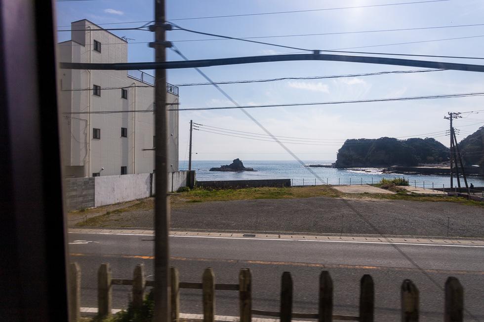 190224和田町980-4419