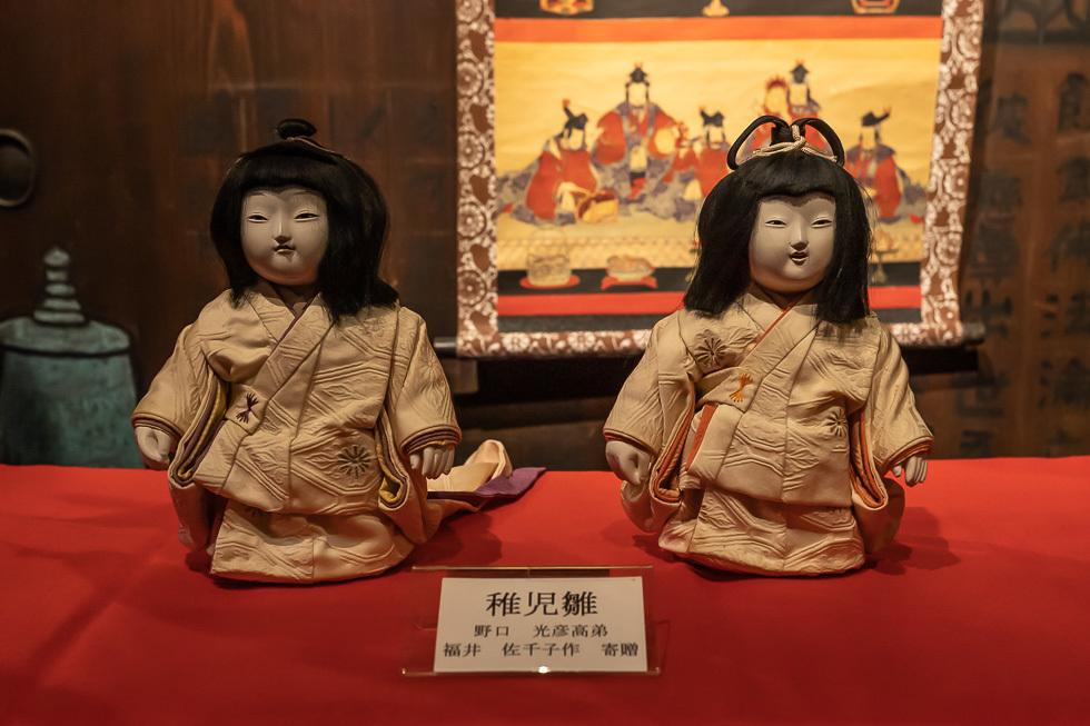 190327北鎌倉980-4827