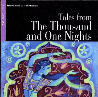 Tales from The Thousand and One Nights (400x393)