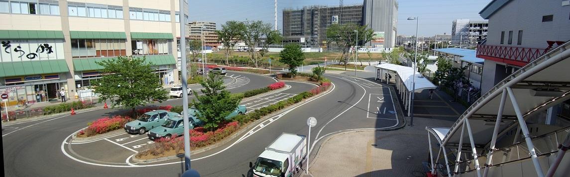 2011_0428_143340-DSC02663 おお東口