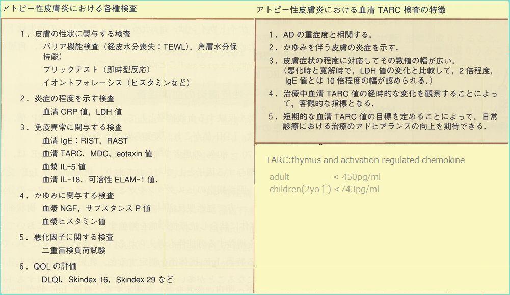tarc.jpg