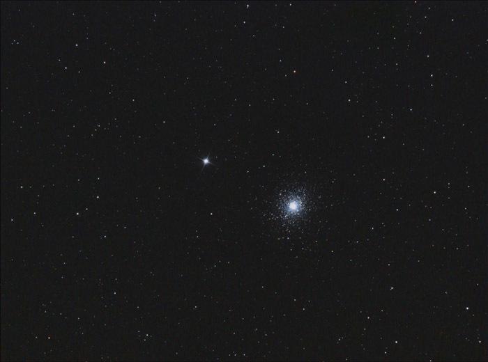 M5-120.jpg
