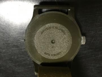 watch14.jpg