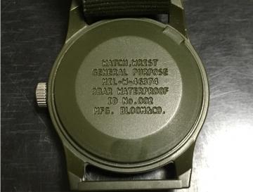 watch15.jpg