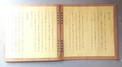 DSC09467 - コピー
