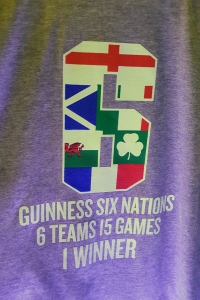 guinnesssixnations02193