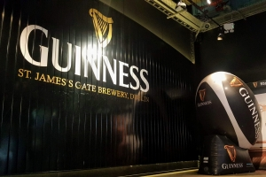 guinnesssixnations02192