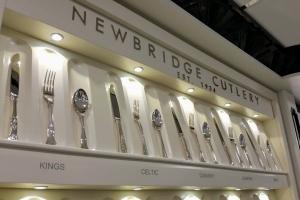 newbridgesilver031930