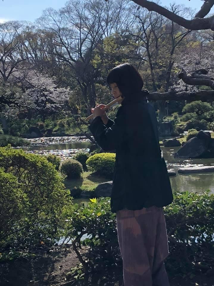 20190405suzu.jpg