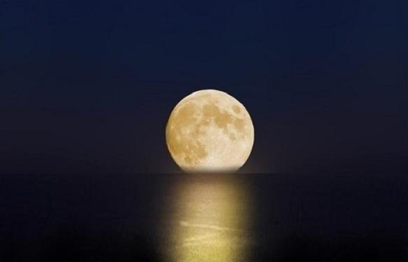 月海22r