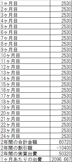 20190305224825a7c.png