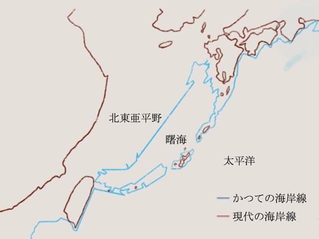20190407 曙海