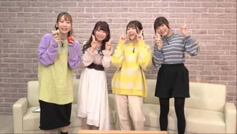 TVアニメ「えんどろ~!」初の生放送特番~! 放送も折り返し!後半戦もがんばろ~!