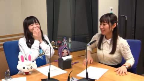 【公式】『Fate/Grand Order カルデア・ラジオ局』 #114  (2019年3月15日配信) ゲスト:下屋則子さん