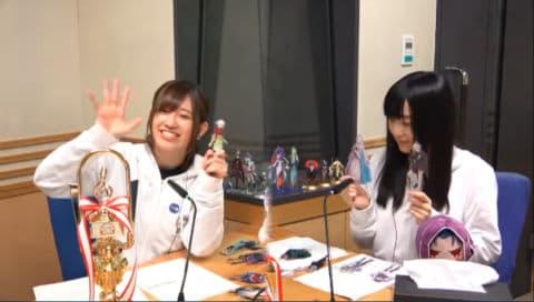 【公式】『Fate/Grand Order カルデア・ラジオ局』 #115 (2019年3月22日配信)