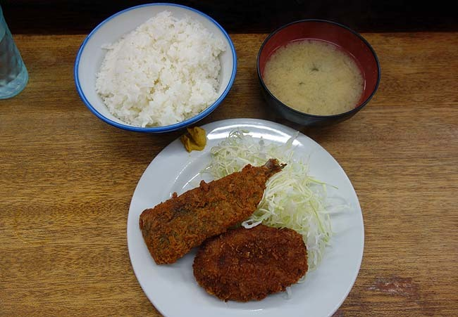 koduchi4.jpg